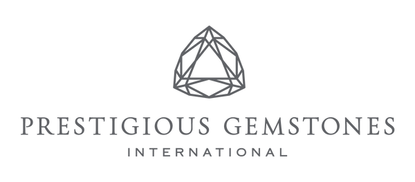 Prestigious Gemstones International