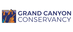 Grand Canyon Conservancy Store