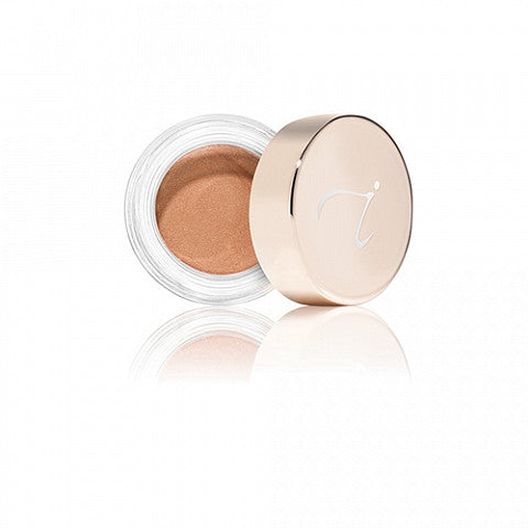 Jane Iredale Smooth Affair- Canvas