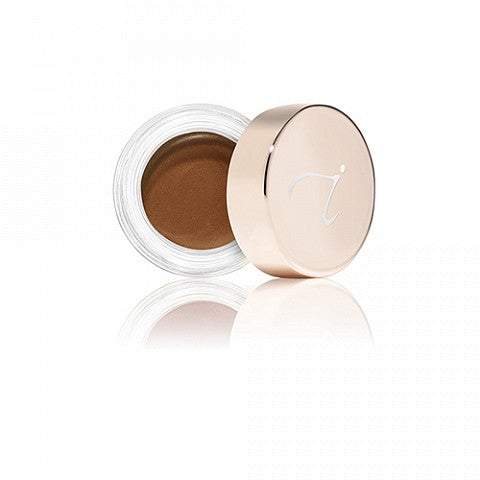 Jane Iredale Smooth Affair- Iced Brown