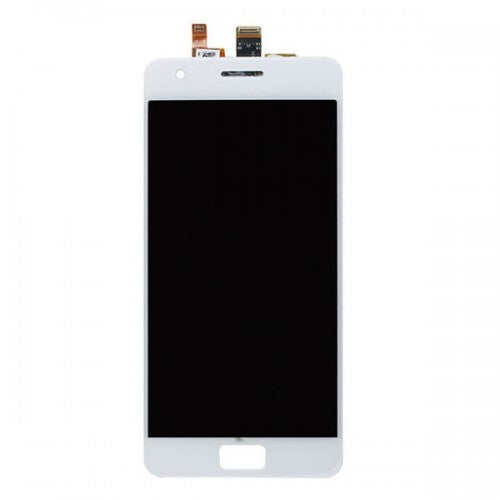 Lenovo Zuk Z2 Plus Lcd Screen With Digitizer Replacement Combo - TOUCH LCD HOUSE