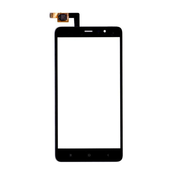 Touch Screen Digitizer Glass Replacement For Mi Note 3