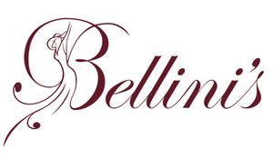 Bellini's Fashion