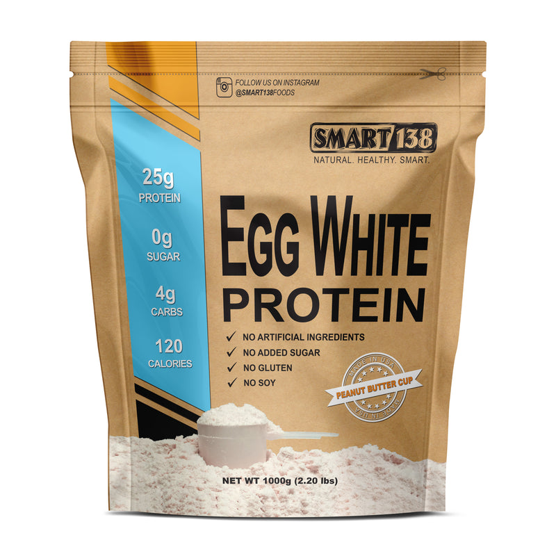 products/138_PB_Egg_-_Front.jpg