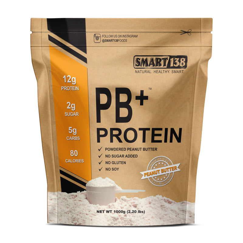 products/PB_plus_front.jpg
