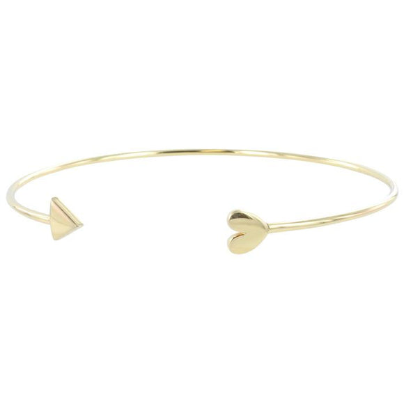 CUPID BANGLE - MODAMEDINA