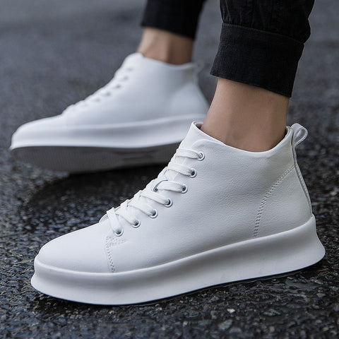 MSK12 Casual Mix Color Sneaker