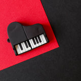 Piano USB Flash Drive