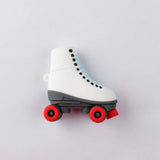Roller Skate USB Flash Drive