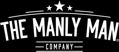 The Manly Man Company, Inc