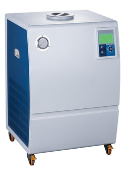 Chiller - e-lab -20C chiller (ELK-2020) - extraction equipment canada, extraction equipment - Evolved Extraction Solutions