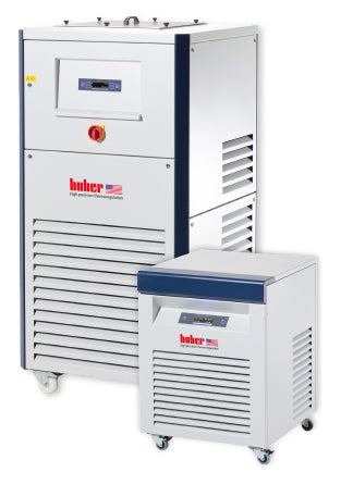 Chiller Lineup - Huber CS Chiller 75 - extraction equipment canada, extraction equipment - Evolved Extraction Solutions