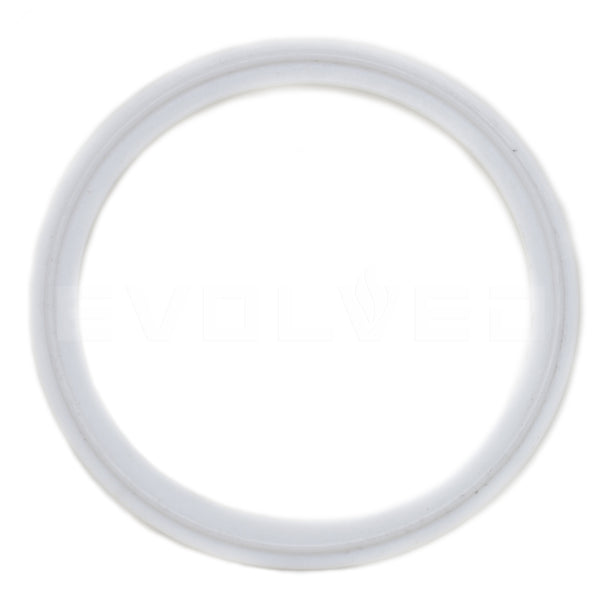 "Gasket - 1.5"" PTFE Gaskets - extraction equipment canada, extraction equipment - Evolved Extraction Solutions"