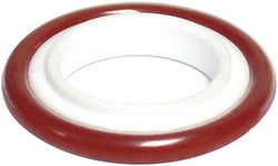 Center Sealing Ring - 35 SolventVap Rotovap PTFE QC - extraction equipment canada, extraction equipment - Evolved Extraction Solutions