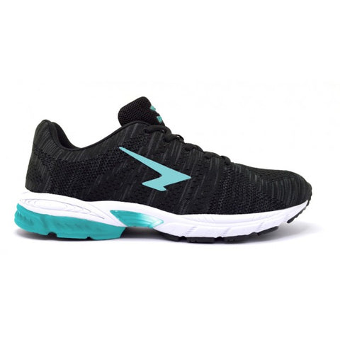 Transfuse 2 Ladies Sports Shoe | blitzsports.com.au