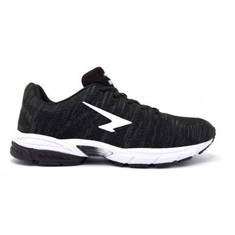 Transfuse 2 Men's Sports Shoes | blitzsports.com.au