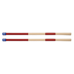 Promark / Cool rods Drumsticks