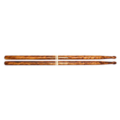Promark / Forward 5B Drumsticks / FireGrain