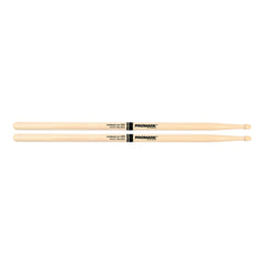 Promark / Forward 5A Drumsticks / Acorn Wood Tip
