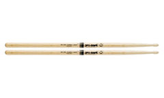 Promark / Oak 5A Drumsticks / Wood Tip