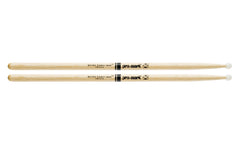 Promark / Oak 707 Drumsticks / Nylon Tip