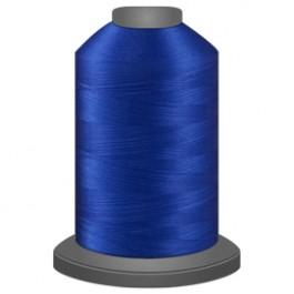 Glide - 40wt Trilobal Polyester Thread - Empire  #30286