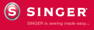 Singer Sewing Machine Instruction Manual (PDF Download) model 14SH654