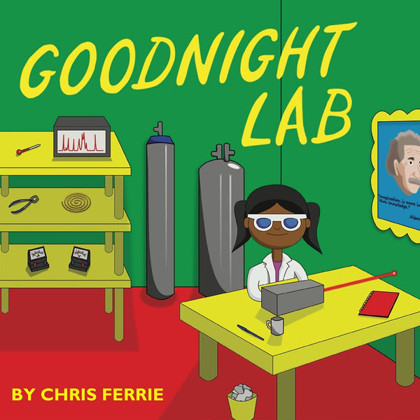 Goodnight Lab