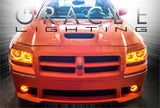 2008 Dodge Magnum ORACLE Halo Kit