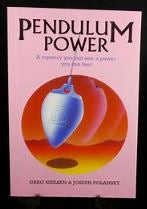 Pendulum Power by G. Nielsen & J. Polansky