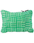 Thermarest Compressible Pillow - Extra Large - Pistachio