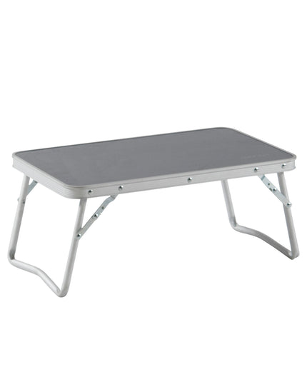 Vango Granite Cypress 56 Table - Excalibur