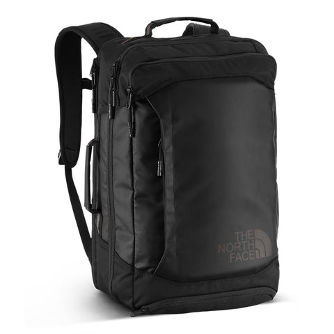 The North Face REFRACTOR DUFFEL PACK