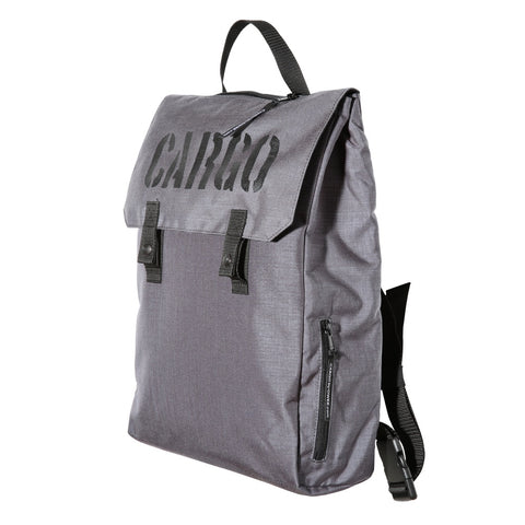 Cargo by OWEE backpack - GREY