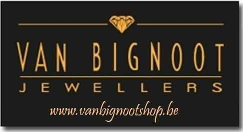 Vanbignoot Jewellers