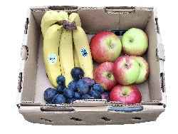 Fruit Bag Small (3 portions)