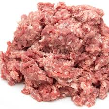 Traditional Sausage Meat (500g)