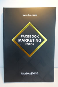 Facebook Marketing Rocks