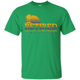 """See You On The Beach"" Ultra Cotton T-Shirt"