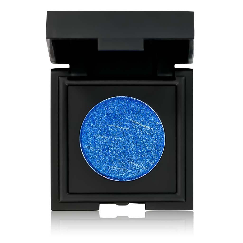 Stockholm Northern Lights Intense Eyeshadow in Norrsken No4