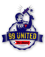The 99 United