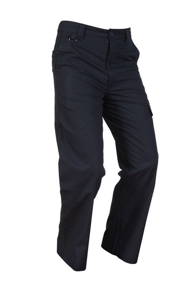 Youth's Scout Activity Trousers