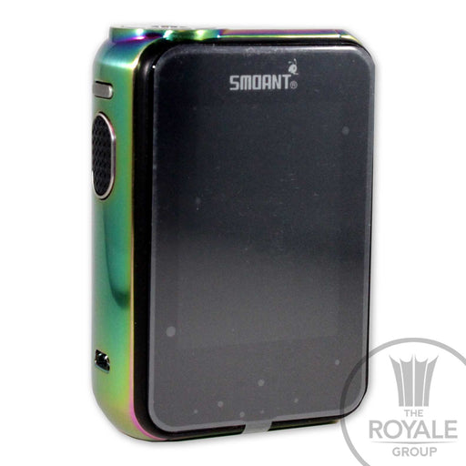 Smoant - Charon TS 218 Touch Screen