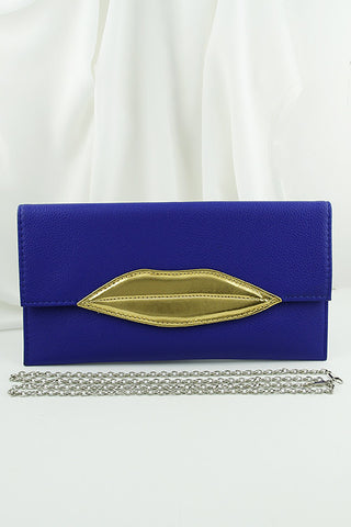 (6PCS) Clutches Bag