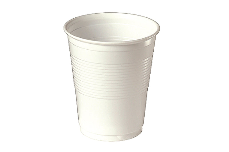 7P Water Cup 210ml