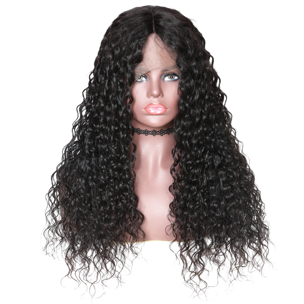 360-water-wave-lace-wig