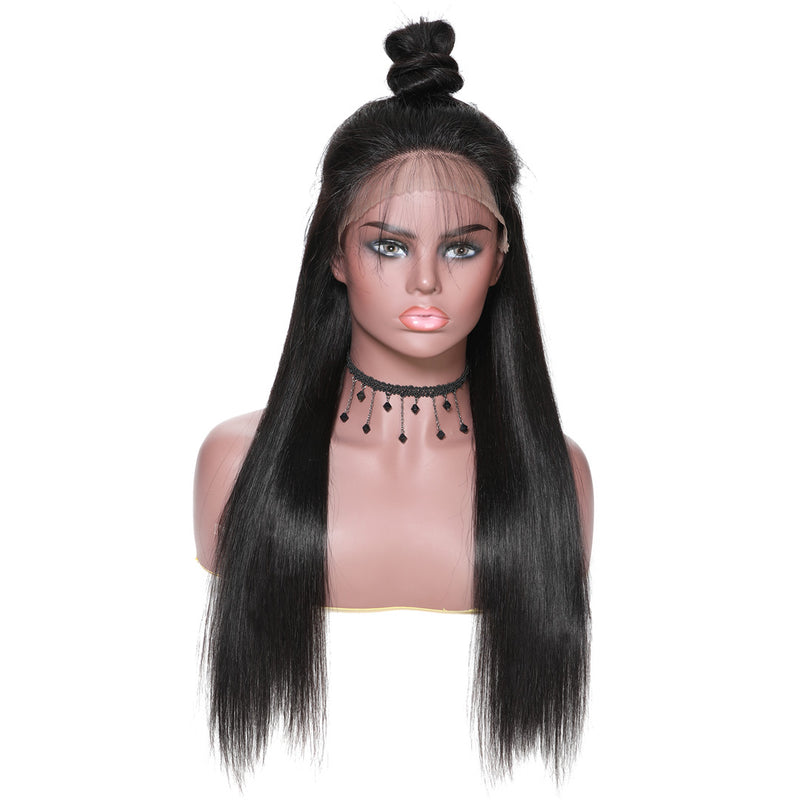 donmily-straight-lace-front-wig-13-6-lace