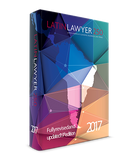 Latin Lawyer 250 2017