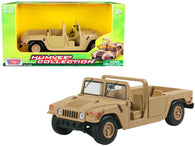 Military Diecast Models