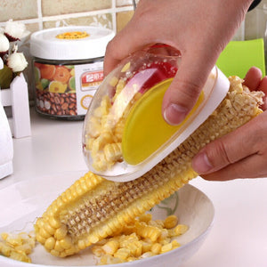 Sweet Corn Stripper